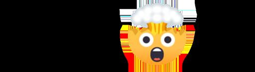 Wordmojis messages sticker-0