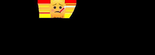 Wordmojis messages sticker-3