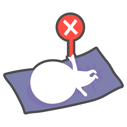 Bulbble Inc. Stickers messages sticker-8