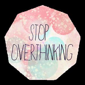 Mindfulness Calendar 2019 messages sticker-1