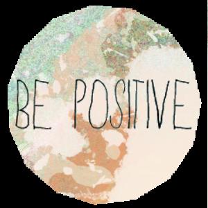 Mindfulness Calendar 2019 messages sticker-5