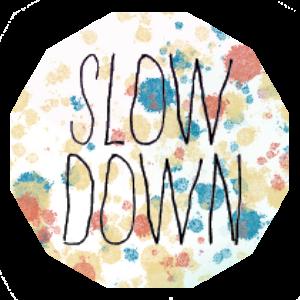 Mindfulness Calendar 2019 messages sticker-6