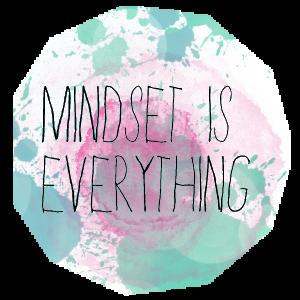 Mindfulness Calendar 2019 messages sticker-9