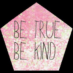 Mindfulness Calendar 2019 messages sticker-10