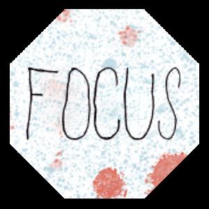 Mindfulness Calendar 2019 messages sticker-7