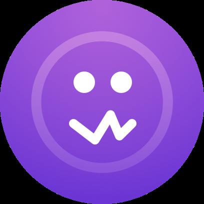 TenFive messages sticker-5
