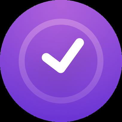TenFive messages sticker-0