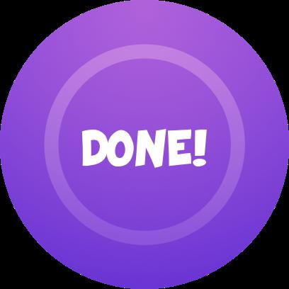 TenFive messages sticker-6