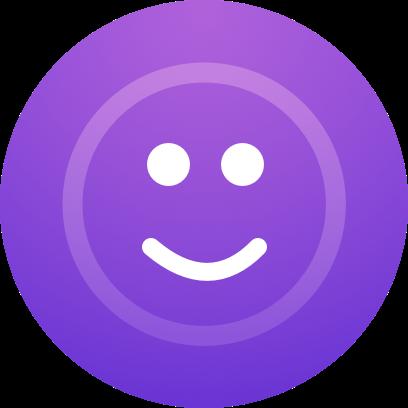TenFive messages sticker-1
