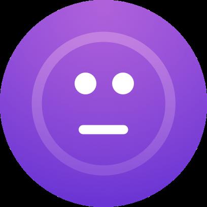 TenFive messages sticker-3