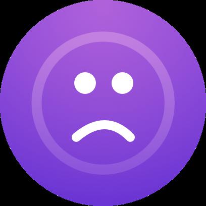 TenFive messages sticker-2