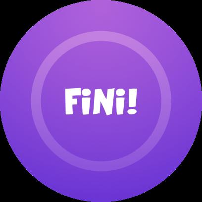 TenFive messages sticker-8