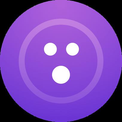 TenFive messages sticker-4