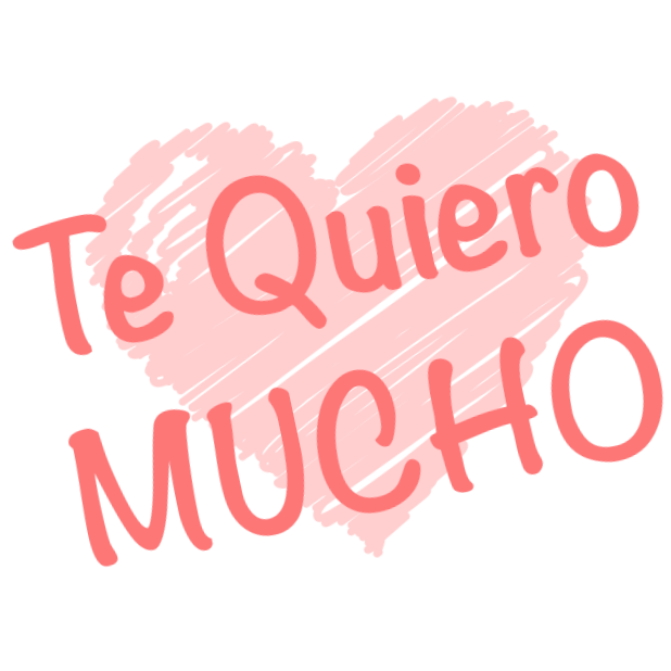 I'm Mexican messages sticker-3