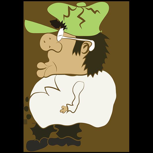 Rafo's Brew messages sticker-7