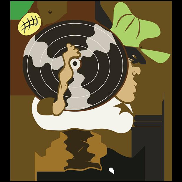 Rafo's Brew messages sticker-2