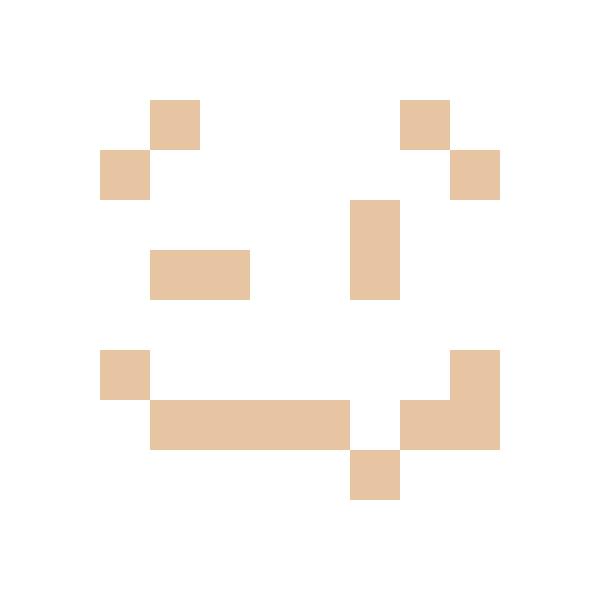 Pixelated Emoji messages sticker-5