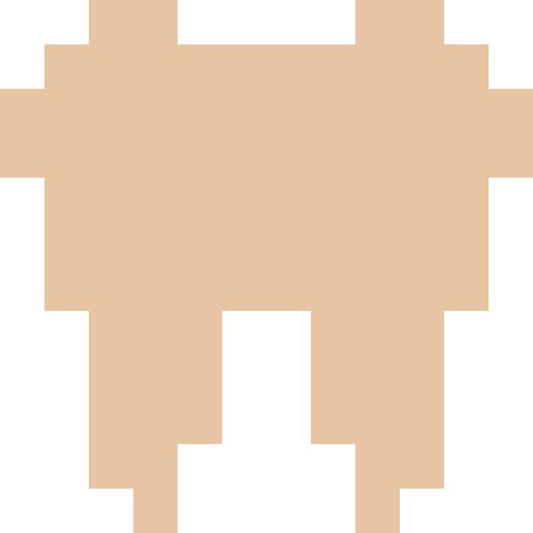 Pixelated Emoji messages sticker-10
