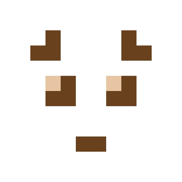 Pixelated Emoji messages sticker-3