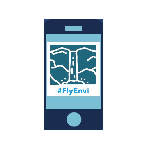 Envi Adventures messages sticker-1