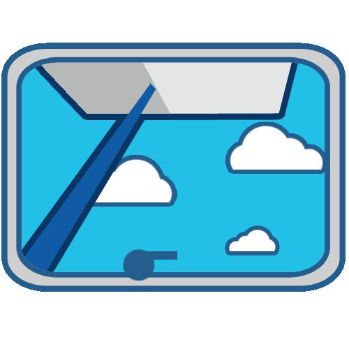 Envi Adventures messages sticker-4
