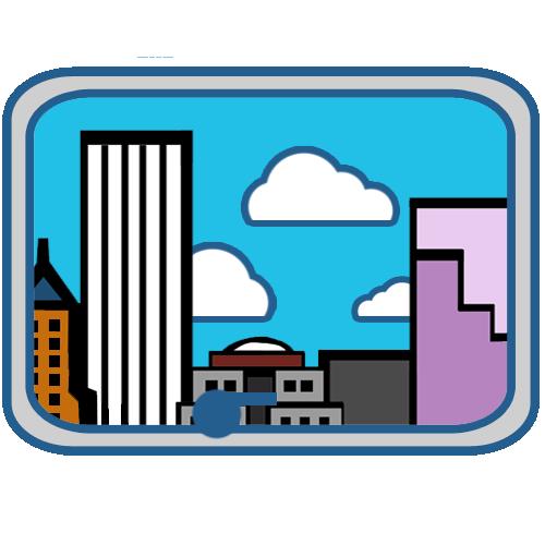 Envi Adventures messages sticker-3