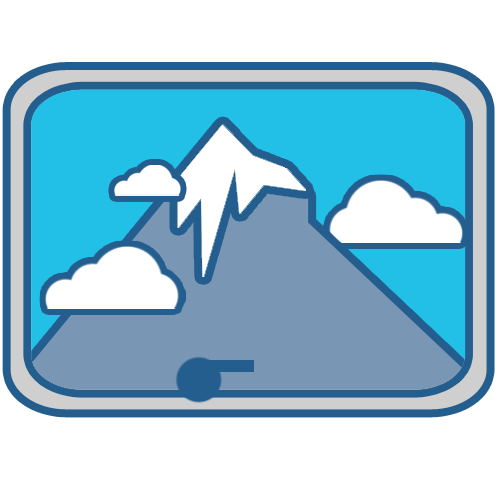 Envi Adventures messages sticker-5