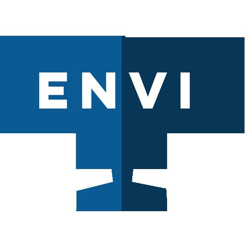 Envi Adventures messages sticker-2