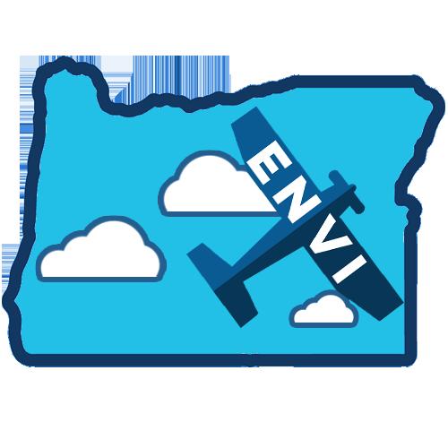 Envi Adventures messages sticker-7