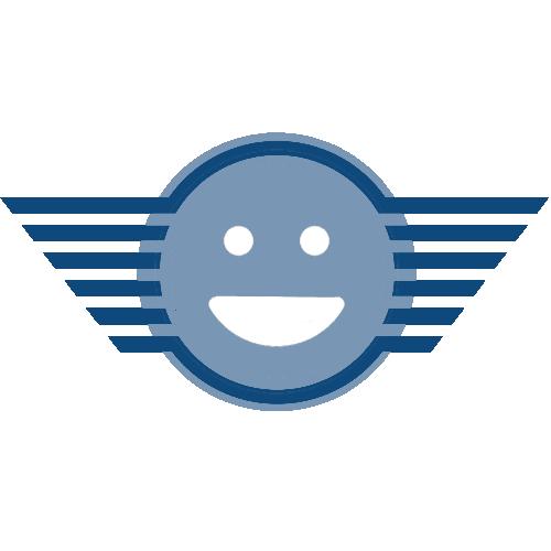 Envi Adventures messages sticker-6