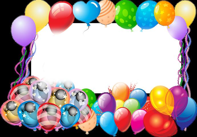 Happy Birthday Stickers -Sid Y messages sticker-6
