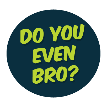 Bromoji Youthz messages sticker-7