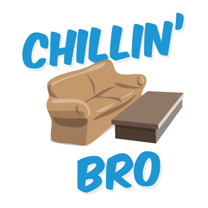 Bromoji Youthz messages sticker-4
