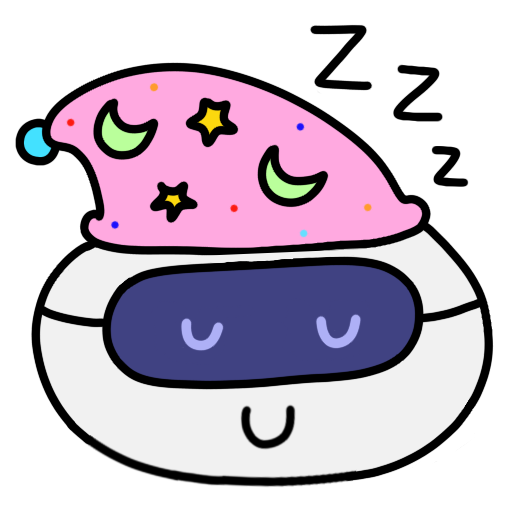 Shreyadoodles Stickers messages sticker-9