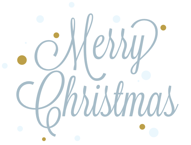 appculture xmasAR messages sticker-1