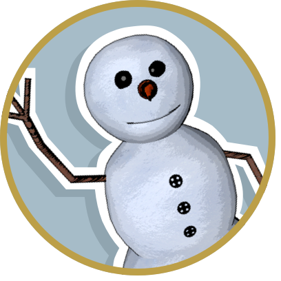 appculture xmasAR messages sticker-3
