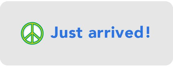 AutoPilot Mode messages sticker-6