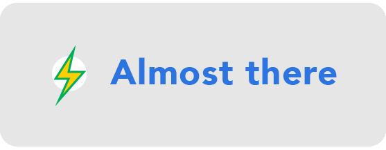 AutoPilot Mode messages sticker-4