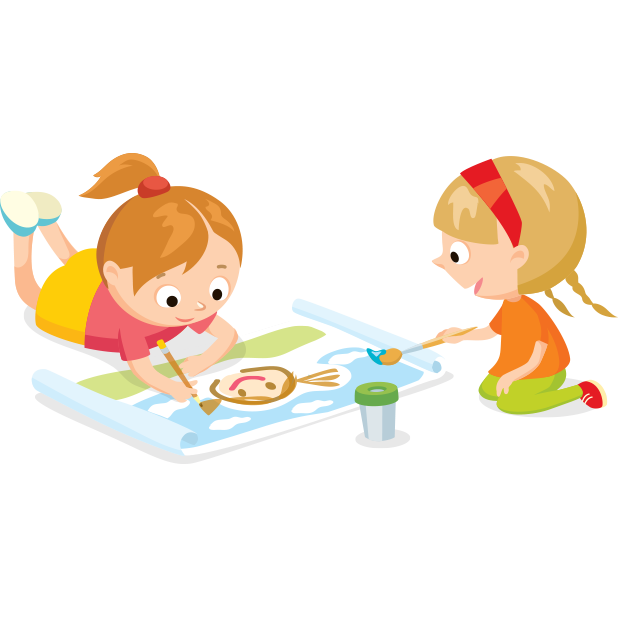 Smart Grow. Drawing & Coloring messages sticker-0