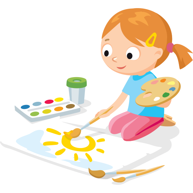 Smart Grow. Drawing & Coloring messages sticker-4