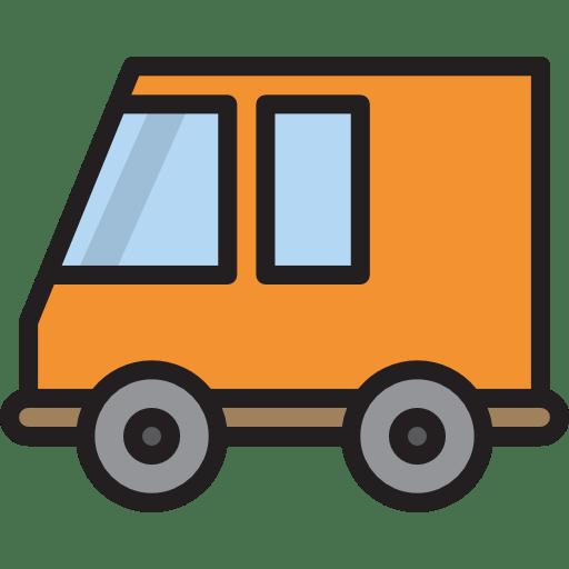 Car Insurance App messages sticker-8