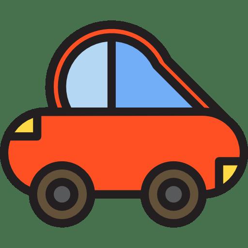 Car Insurance App messages sticker-11