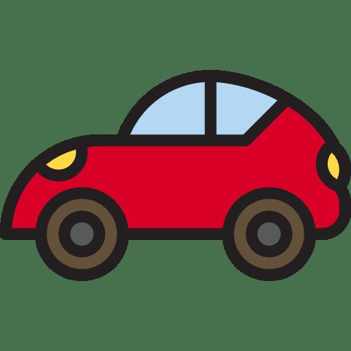 Car Insurance App messages sticker-5