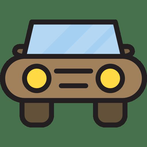 Car Insurance App messages sticker-7