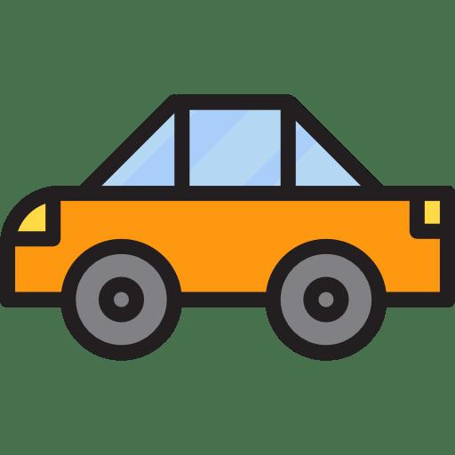 Car Insurance App messages sticker-9