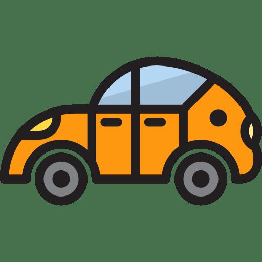 Car Insurance App messages sticker-6