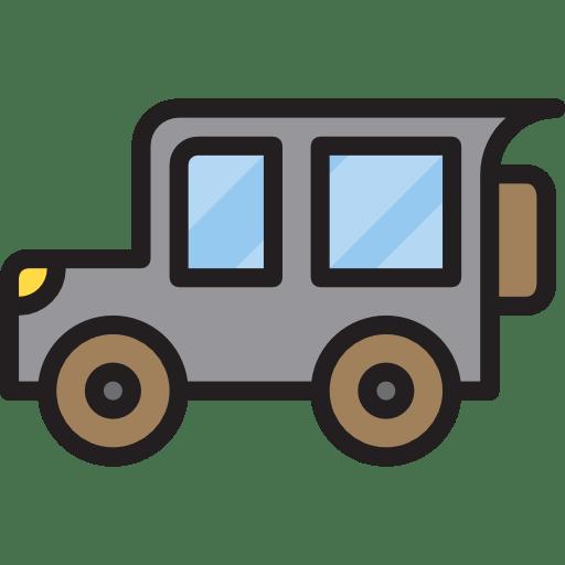 Car Insurance App messages sticker-2