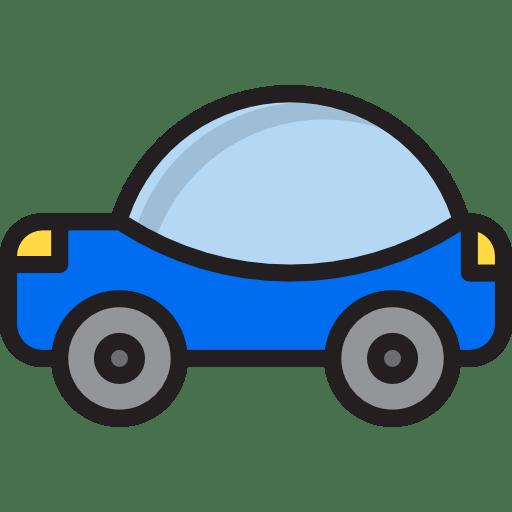 Car Insurance App messages sticker-4