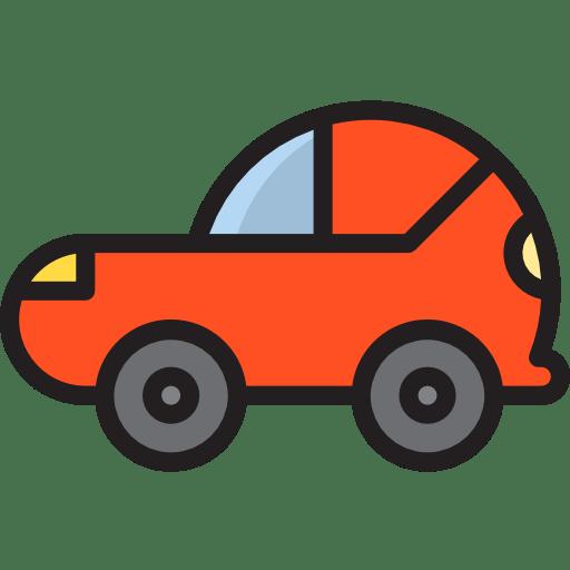 Car Insurance App messages sticker-10