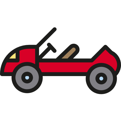 Car Insurance App messages sticker-3
